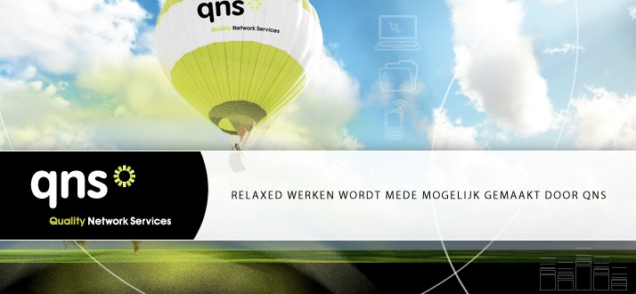 QNS-Relaxed